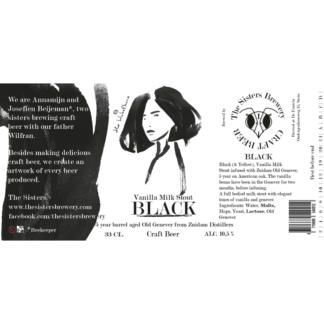 sisters_brewery_black_vanilla_stout