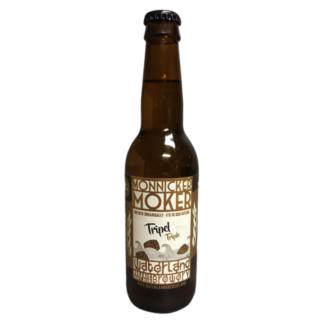brouwerij_waterland_bierderij_monnicker_moker_tripel_triple