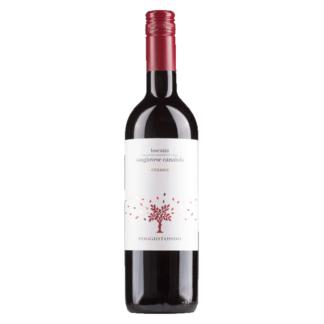 biologische_rode_wijn_poggiotondo