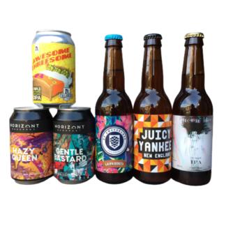 ipa_aanbieding_voordeelpakket_diverse_speciaalbieren