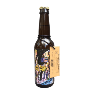 sisters_brewery_brother_adam_speciaal_bier