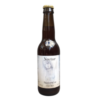 the_sisters_brewery_nectar_barley_wine_utrecht_speciaalbier