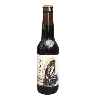 the_sisters_brewery_pchela_russian_imperial_stout_utrecht