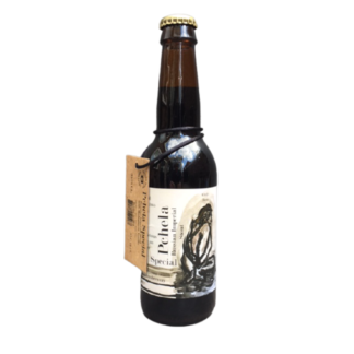 the_sisters_pchela_special_ris_russian_imperial_stout